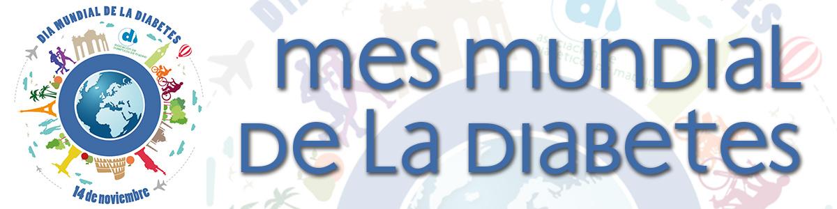 banner_mes_mundial_diabetes